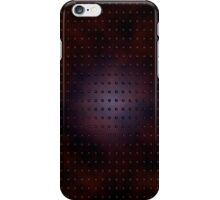 Redrum iPhone / Samsung Galaxy Case iPhone Case/Skin