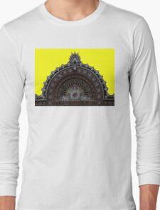 Estación de Santander T-Shirt
