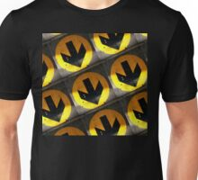 Arrows Unisex T-Shirt