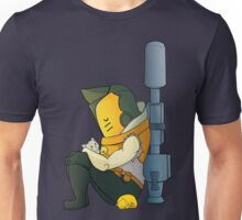 SAW from Vainglory Unisex T-Shirt