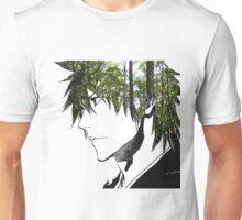 ichigo Unisex T-Shirt