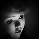 Doll Face  by Nicola Smith