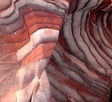 sand cloth by yvesrossetti