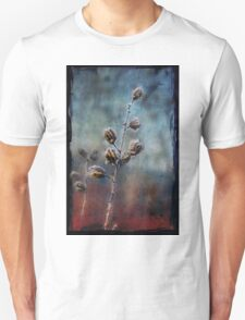 Little Snow Flower T-Shirt