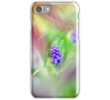 Little Flower iPhone Case/Skin