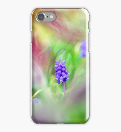 Little Flower iPhone Case/Skin