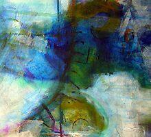 Proto Six by Marti   Schmidt