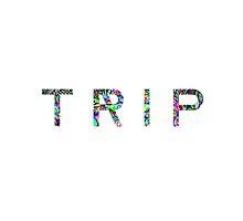 TRIP LSD ACID PATTERN FRACTALS by SourKid