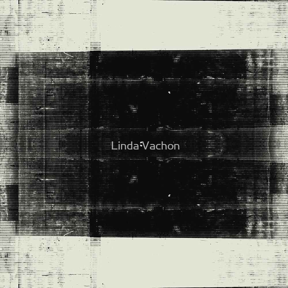 023G-153120 by linda vachon