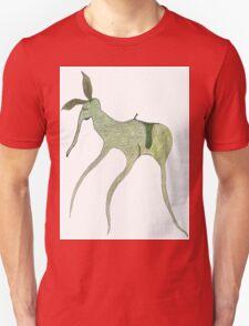 giddy-up T-Shirt