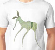 giddy-up Unisex T-Shirt