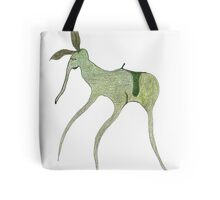giddy-up Tote Bag