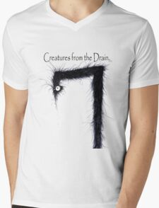 the creatures from the drain 11 T-Shirt