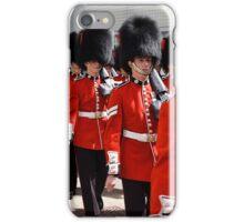 Pride Parade iPhone Case/Skin