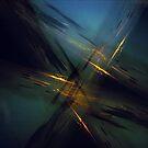 Vortex by smithrankenART