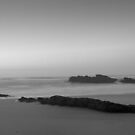 Lone Lines by mariohipolito