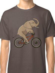 Supersized! Classic T-Shirt