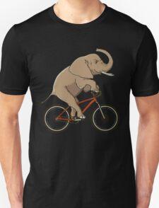 Supersized! T-Shirt