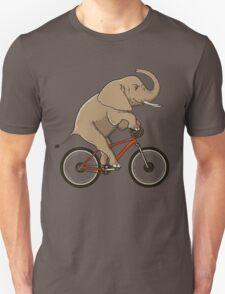 Supersized! Unisex T-Shirt