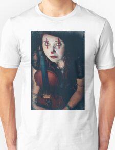 Dark ART - Women T-Shirt