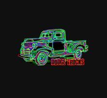 Dodge Trucks Unisex T-Shirt
