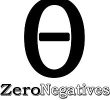 zero negatives by Implodedmind