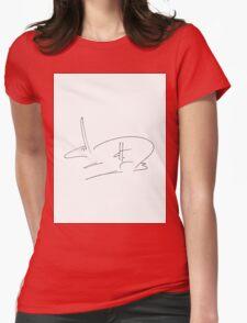dthaase rebus T-Shirt