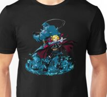 two alchemist Unisex T-Shirt