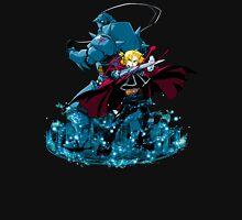 two alchemist Unisex T-Shirt