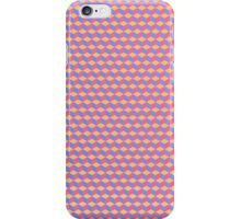 Psychegraphic iPhone Case/Skin