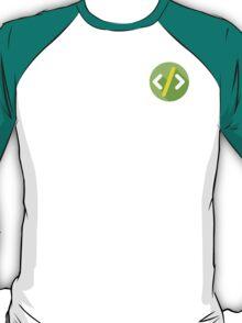 HTML tag T-Shirt
