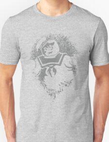 Iconic movie image #3 T-Shirt