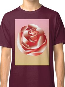 None other than mom 2 Classic T-Shirt