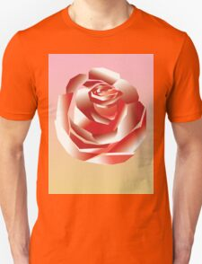 None other than mom 2 T-Shirt