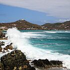 St. Croix South Shore by barnsis