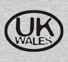 uk wales thsirt by rogers bros by ukwales