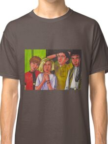 Muses Classic T-Shirt