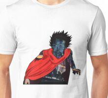 Akira tetsuo - Neo tokyo Unisex T-Shirt