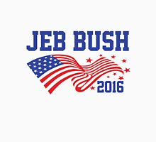 Jeb Bush 2016 Unisex T-Shirt