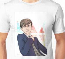 Harry Osborn Unisex T-Shirt