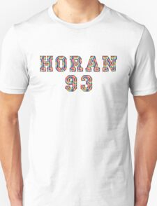 93' Horan Unisex T-Shirt