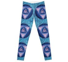 Integrated Wholeness Leggings