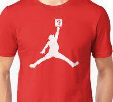 Jumpman '81 Unisex T-Shirt