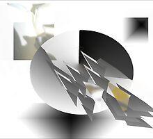 Abstract Birth by tkrewson