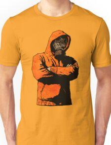 You Got A Problem? V2 (2011 Version) Unisex T-Shirt