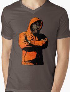 You Got A Problem? V2 (2011 Version) Mens V-Neck T-Shirt