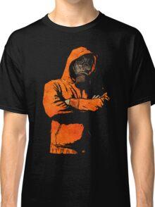 You Got A Problem? (2011 Version) Classic T-Shirt