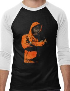 You Got A Problem? (2011 Version) Men's Baseball ¾ T-Shirt