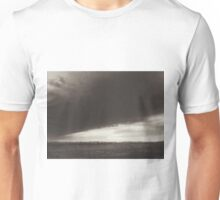 Great storm Unisex T-Shirt