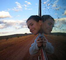 Sunset Wonderland Tour Buss by Sboydston